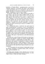 giornale/SBL0746716/1929/unico/00000035