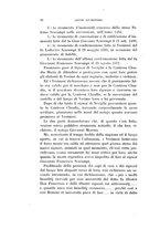 giornale/SBL0746716/1929/unico/00000036