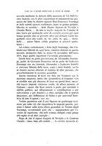 giornale/SBL0746716/1929/unico/00000037