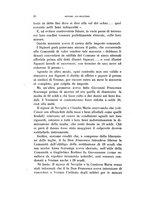 giornale/SBL0746716/1929/unico/00000038