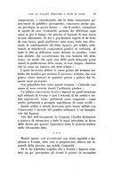 giornale/SBL0746716/1929/unico/00000039