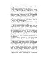 giornale/SBL0746716/1929/unico/00000040