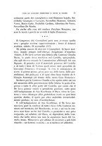 giornale/SBL0746716/1929/unico/00000041