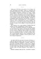 giornale/SBL0746716/1929/unico/00000042