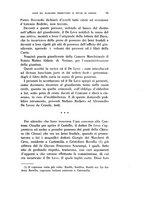 giornale/SBL0746716/1929/unico/00000043