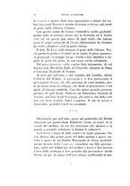 giornale/SBL0746716/1929/unico/00000044