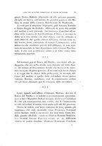 giornale/SBL0746716/1929/unico/00000045
