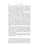 giornale/SBL0746716/1929/unico/00000046