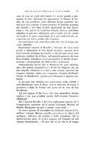 giornale/SBL0746716/1929/unico/00000047