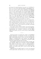 giornale/SBL0746716/1929/unico/00000048