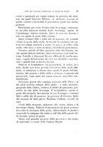 giornale/SBL0746716/1929/unico/00000049