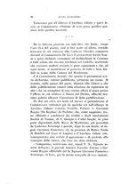 giornale/SBL0746716/1929/unico/00000050