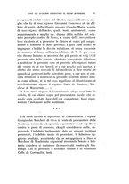 giornale/SBL0746716/1929/unico/00000051