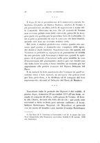giornale/SBL0746716/1929/unico/00000052
