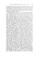giornale/SBL0746716/1929/unico/00000053