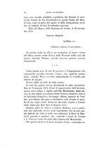 giornale/SBL0746716/1929/unico/00000054