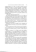 giornale/SBL0746716/1929/unico/00000055