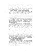 giornale/SBL0746716/1929/unico/00000056