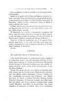giornale/SBL0746716/1929/unico/00000057