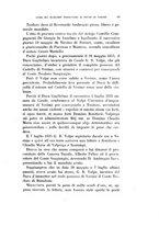 giornale/SBL0746716/1929/unico/00000059