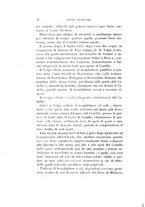 giornale/SBL0746716/1929/unico/00000060