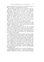 giornale/SBL0746716/1929/unico/00000061