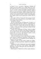 giornale/SBL0746716/1929/unico/00000062