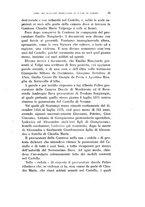 giornale/SBL0746716/1929/unico/00000063