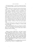 giornale/SBL0746716/1929/unico/00000065