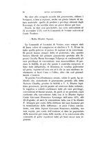 giornale/SBL0746716/1929/unico/00000066
