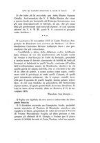 giornale/SBL0746716/1929/unico/00000067