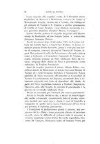 giornale/SBL0746716/1929/unico/00000068