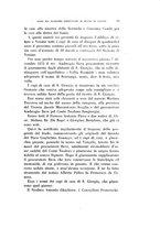 giornale/SBL0746716/1929/unico/00000069