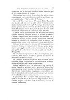giornale/SBL0746716/1929/unico/00000073