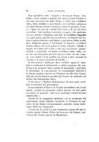giornale/SBL0746716/1929/unico/00000074