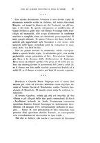 giornale/SBL0746716/1929/unico/00000075