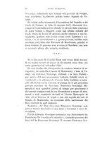 giornale/SBL0746716/1929/unico/00000076