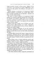 giornale/SBL0746716/1929/unico/00000077
