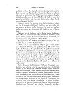 giornale/SBL0746716/1929/unico/00000078