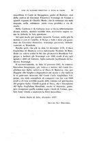 giornale/SBL0746716/1929/unico/00000079