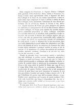 giornale/SBL0746716/1929/unico/00000082