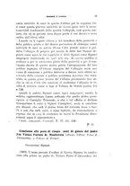 giornale/SBL0746716/1929/unico/00000083
