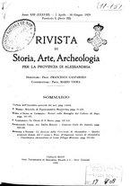 giornale/SBL0746716/1929/unico/00000087