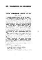 giornale/SBL0746716/1929/unico/00000091