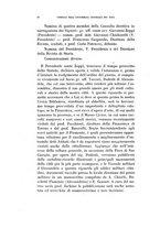 giornale/SBL0746716/1929/unico/00000092