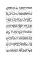 giornale/SBL0746716/1929/unico/00000093