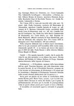 giornale/SBL0746716/1929/unico/00000094