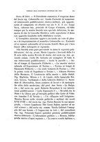 giornale/SBL0746716/1929/unico/00000095