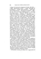 giornale/SBL0746716/1929/unico/00000096