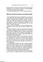 giornale/SBL0746716/1929/unico/00000097